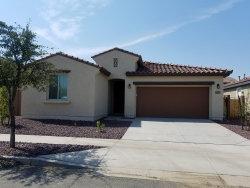Photo of 4229 W Coles Road, Laveen, AZ 85339 (MLS # 5806668)