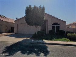 Photo of 2914 N 108th Avenue, Avondale, AZ 85392 (MLS # 5806673)