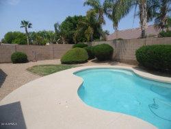 Photo of 5122 E Charleston Avenue, Scottsdale, AZ 85254 (MLS # 5806709)