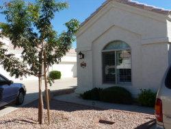 Photo of 320 S 70th Street, Unit 34, Mesa, AZ 85208 (MLS # 5806716)