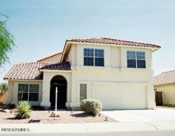 Photo of 1635 E Windsong Drive, Phoenix, AZ 85048 (MLS # 5806730)