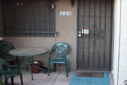 Photo of 3301 E Earll Drive, Unit 120, Phoenix, AZ 85018 (MLS # 5806752)