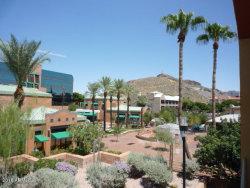 Photo of 154 W 5th Street, Unit 211, Tempe, AZ 85281 (MLS # 5806770)
