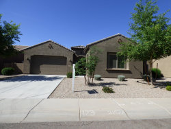 Photo of 2702 E Redwood Place, Chandler, AZ 85286 (MLS # 5806778)