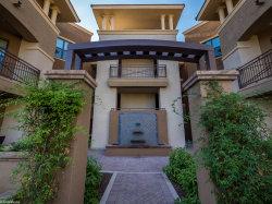 Photo of 7601 E Indian Bend Road, Unit 1032, Scottsdale, AZ 85250 (MLS # 5806787)