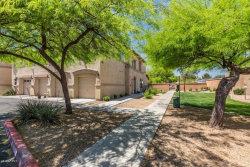 Photo of 525 N Miller Road, Unit 201, Scottsdale, AZ 85257 (MLS # 5806806)