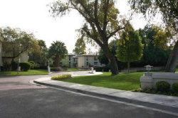 Photo of 5219 N 24th Street, Unit 104, Phoenix, AZ 85016 (MLS # 5806831)