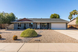 Photo of 4832 E Tierra Buena Lane, Scottsdale, AZ 85254 (MLS # 5806839)