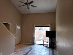 Photo of 850 S River Drive, Unit 1007, Tempe, AZ 85281 (MLS # 5806859)