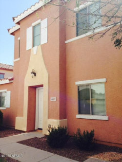 Photo of 4661 E Laurel Avenue, Gilbert, AZ 85234 (MLS # 5806886)
