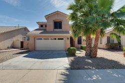 Photo of 7017 W Pontiac Drive, Glendale, AZ 85308 (MLS # 5806907)