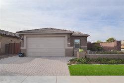 Photo of 515 W Flame Tree Avenue, San Tan Valley, AZ 85140 (MLS # 5807018)