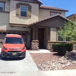 Photo of 1080 W Dawn Drive, Tempe, AZ 85284 (MLS # 5807061)