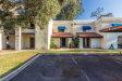 Photo of 2201 W Union Hills Drive, Unit 102, Phoenix, AZ 85027 (MLS # 5807131)