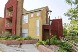 Photo of 154 W 5th Street, Unit 209, Tempe, AZ 85281 (MLS # 5807139)