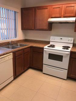 Photo of 4608 W Maryland Avenue, Unit 1129, Glendale, AZ 85301 (MLS # 5807188)