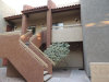 Photo of 1125 E Broadway Road, Unit 210, Tempe, AZ 85282 (MLS # 5807210)