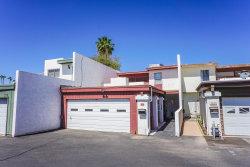 Photo of 3131 S Fairfield Drive, Tempe, AZ 85282 (MLS # 5807225)
