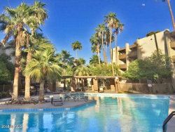 Photo of 7625 E Camelback Road, Unit 252A, Scottsdale, AZ 85251 (MLS # 5807234)