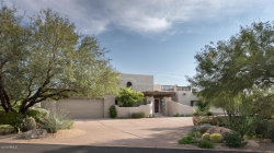 Photo of 41870 N 110th Way, Scottsdale, AZ 85262 (MLS # 5807292)