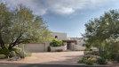 Photo of 41870 N 110th Way, Scottsdale, AZ 85262 (MLS # 5807292)