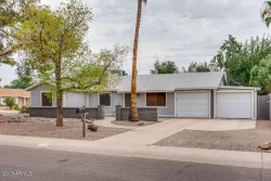 Photo of 14413 N 37th Place, Phoenix, AZ 85032 (MLS # 5807294)