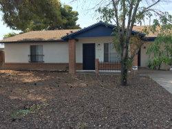 Photo of 4733 W Aster Drive, Glendale, AZ 85304 (MLS # 5807313)