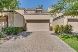 Photo of 7272 E Gainey Ranch Road, Unit 2, Scottsdale, AZ 85258 (MLS # 5807320)