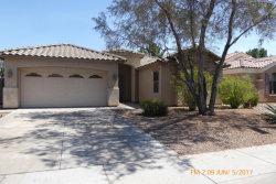 Photo of 1165 E Mary Lane, Gilbert, AZ 85295 (MLS # 5807357)