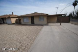 Photo of 1339 E Nielson Avenue, Mesa, AZ 85204 (MLS # 5807434)