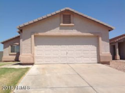 Photo of 10546 E Contessa Street, Mesa, AZ 85207 (MLS # 5807436)