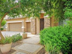 Photo of 1177 W Laredo Avenue, Gilbert, AZ 85233 (MLS # 5807553)