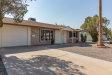 Photo of 12202 N Hacienda Drive, Sun City, AZ 85351 (MLS # 5807764)