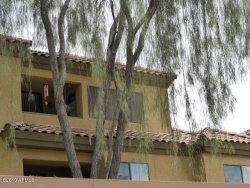 Photo of 4925 E Desert Cove Avenue, Unit 321, Scottsdale, AZ 85254 (MLS # 5807900)