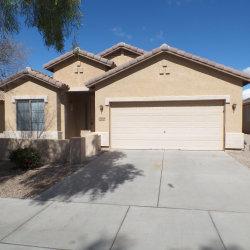 Photo of 20926 E Via Del Palo --, Queen Creek, AZ 85142 (MLS # 5807913)