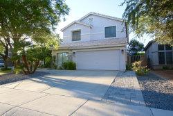 Photo of 9038 W Lone Cactus Drive, Peoria, AZ 85382 (MLS # 5808105)