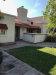Photo of 3535 W Monte Cristo Avenue, Unit 125, Phoenix, AZ 85053 (MLS # 5808116)