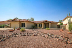 Photo of 7138 W Bloomfield Road, Peoria, AZ 85381 (MLS # 5808187)