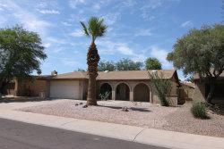 Photo of 8630 E San Bruno Drive, Scottsdale, AZ 85258 (MLS # 5808402)