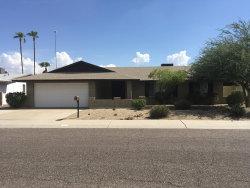 Photo of 4925 W Mescal Street, Glendale, AZ 85304 (MLS # 5808431)