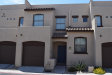 Photo of 1930 E Hayden Lane, Unit 116, Tempe, AZ 85281 (MLS # 5808507)