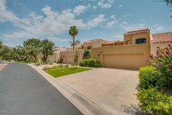 Photo of 2626 E Arizona Biltmore Circle, Unit 8, Phoenix, AZ 85016 (MLS # 5808563)