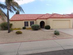 Photo of 9081 E Aster Drive, Scottsdale, AZ 85260 (MLS # 5808572)