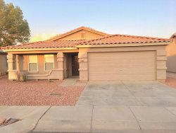 Photo of 2607 S 71st Drive, Phoenix, AZ 85043 (MLS # 5808651)