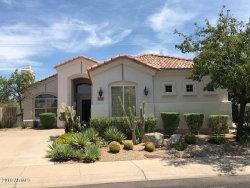 Photo of 9735 N 118th Way, Scottsdale, AZ 85259 (MLS # 5808664)