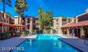 Photo of 461 W Holmes Avenue, Unit 336, Mesa, AZ 85210 (MLS # 5808691)