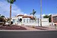 Photo of 14231 N Silverado Drive, Fountain Hills, AZ 85268 (MLS # 5808716)
