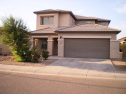 Photo of 9120 W Berkeley Road, Phoenix, AZ 85037 (MLS # 5808774)