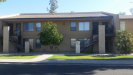 Photo of 725 E Dana Avenue, Unit 101, Mesa, AZ 85204 (MLS # 5808817)