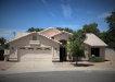 Photo of 6228 N 79th Circle, Glendale, AZ 85303 (MLS # 5808833)